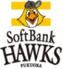 ソフトバンクホークスロゴ